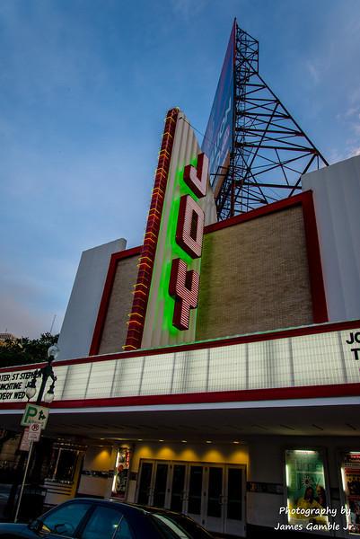 Joy-Theater.jpg