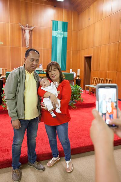 2018 Zach Baptismal(91).jpg