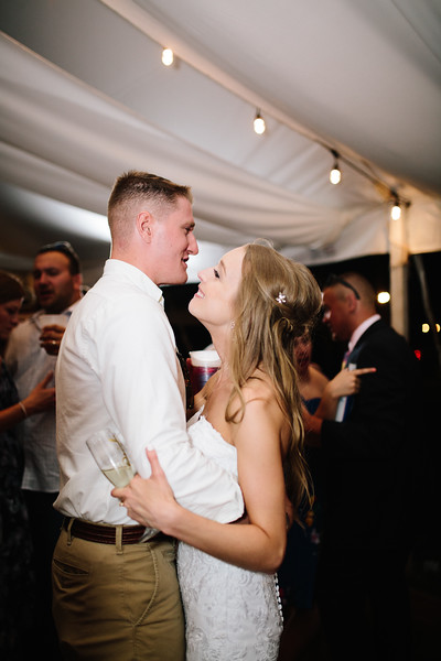 skylar_and_corey_tyoga_country_club_wedding_image-1028.jpg