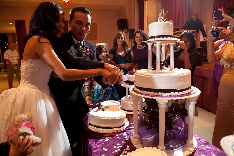 2011-11-11-Servante-Wedding-446.JPG