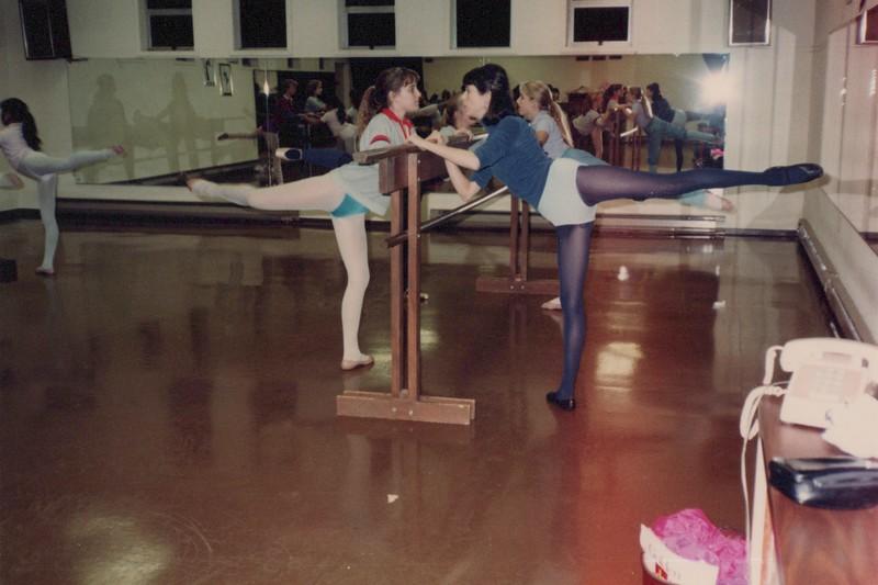 Dance_1655.jpg