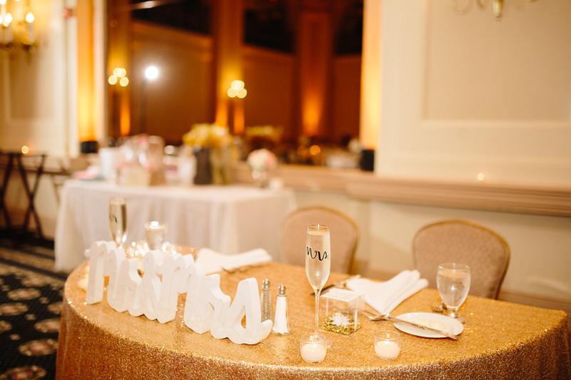 Kimberley_and_greg_bethehem_hotel_wedding_image-739.jpg