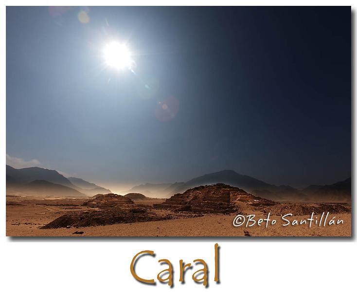 CARAL 5DMKII 300813-0155  .jpg