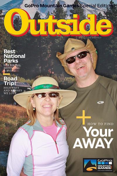 Outside Magazine at GoPro Mountain Games 2014-167.jpg