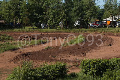 18-7-08 - PAGODA RACE DAY