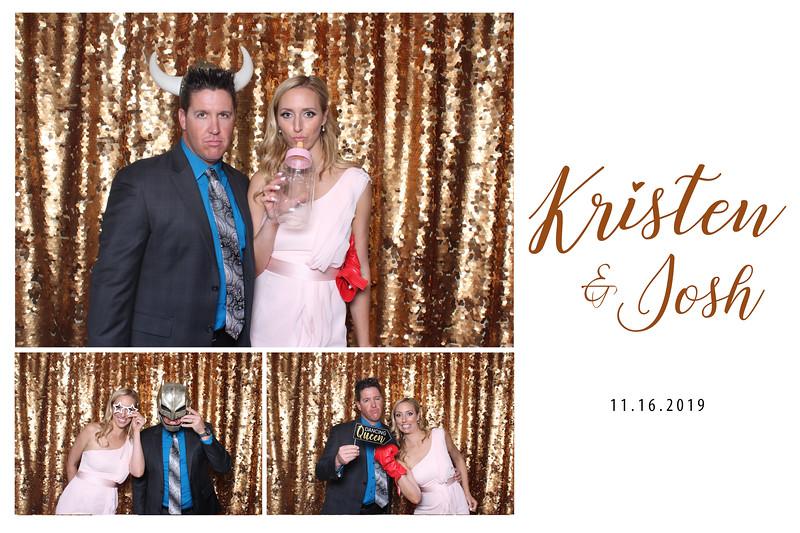 Kristen_Josh_Wedding_Prints_ (114).jpg