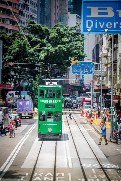 HK trams65 copy.jpg