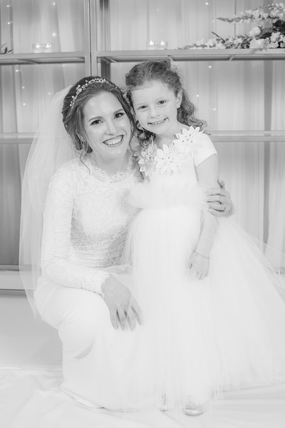 Miri_Chayim_Wedding_BW-263.jpg