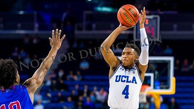 Basketball_Presbyterian