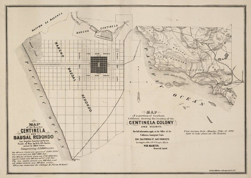 1875-map-Ranchos-Centinela-y-SausalRedondo.jpg