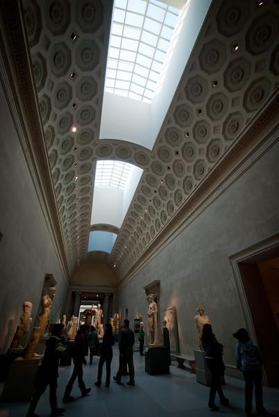 NYC 201211 The Met (5).jpg