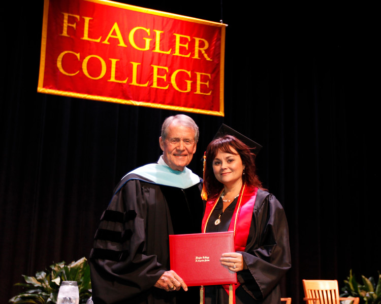 FlagerCollegePAP2016Fall0041.JPG
