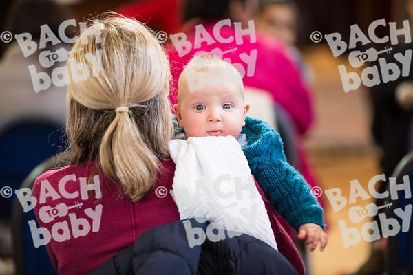 Bach to Baby 2018_HelenCooper_Highgate Village-2018-02-26-37.jpg
