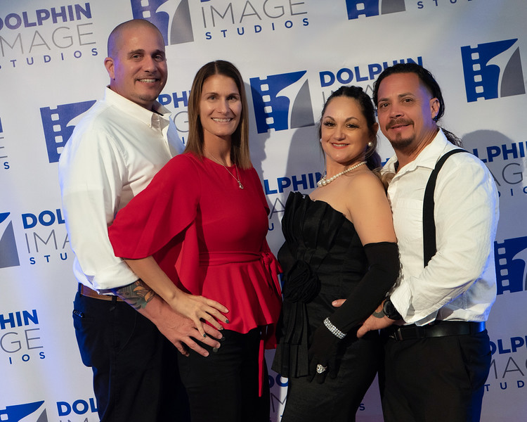 2019 10 12_Juan Dolphin Image Studios_5628.jpg