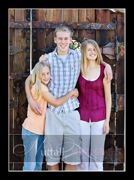 Berry Family 27.jpg