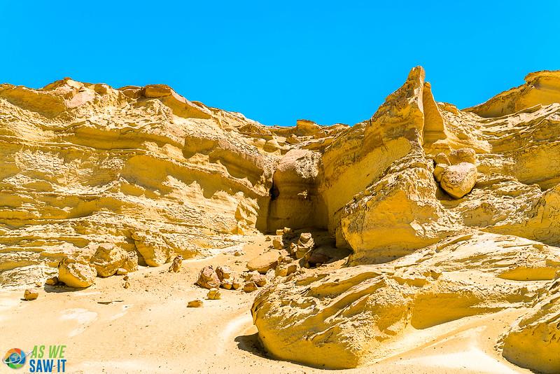 Wadi-El-Hitaan-02339.jpg
