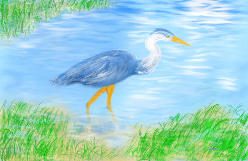Heron_on_the_Hunt 1.png