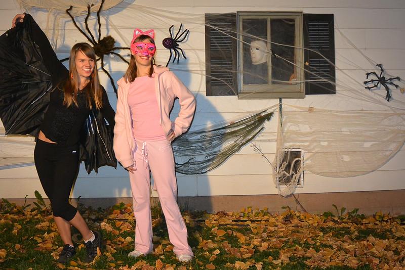 Halloween2014_021.jpg