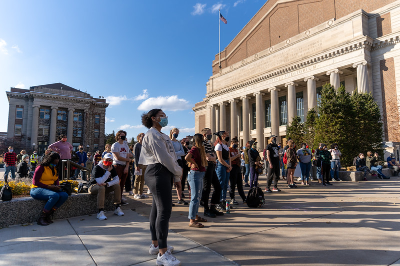 2020 11 08 UMN SDS Drop the Charges protest-26.jpg