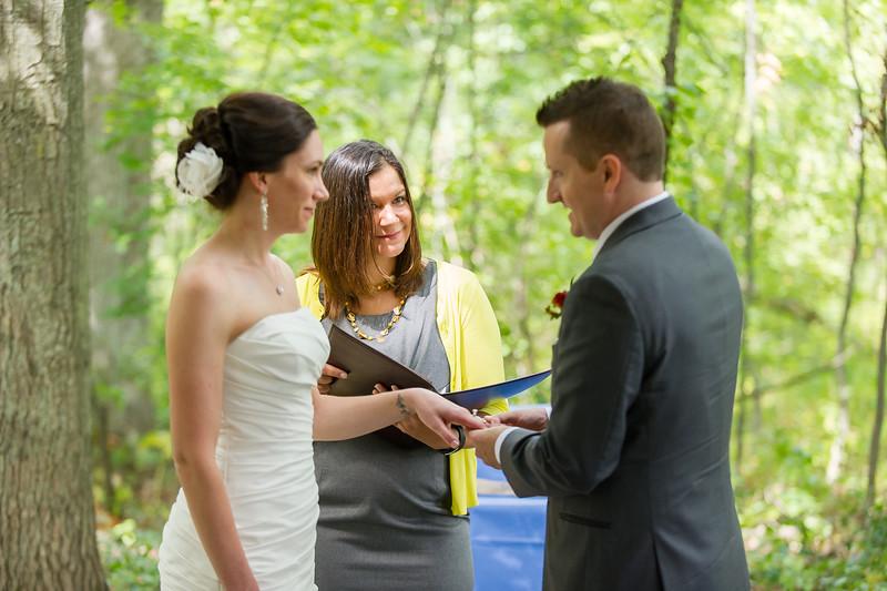 bap_schwarb-wedding_20140906132923_D3S0711