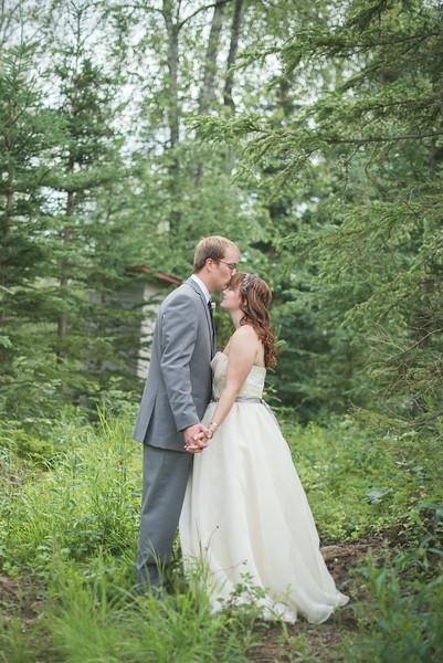 Collins-Miller Wedding