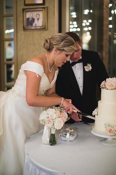 844_Josh+Emily_Wedding.jpg