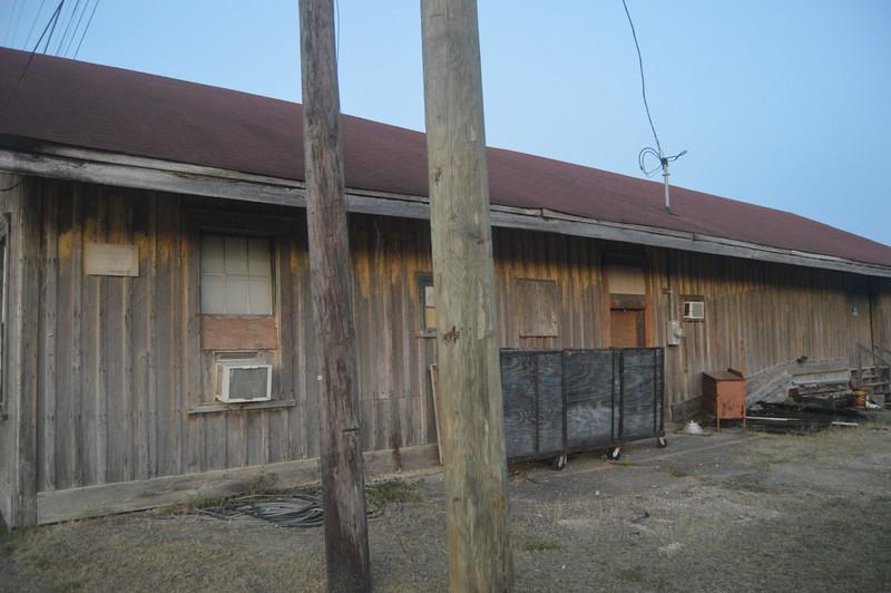 062 NC & STL Depot.JPG