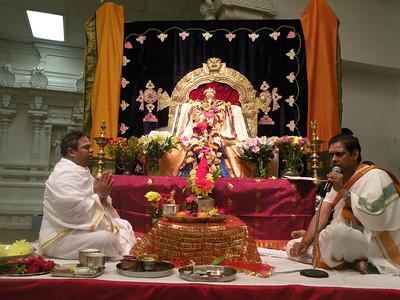 GaneshC