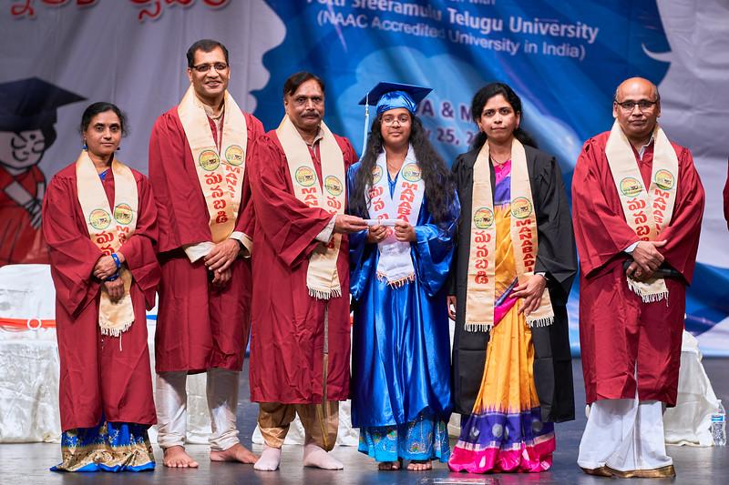 Mana Bhadi event chs pics-377.jpg