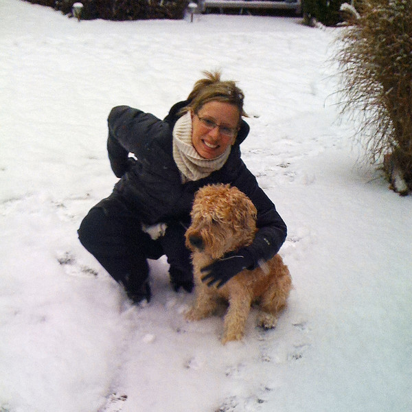 snowBuddies-4.jpg