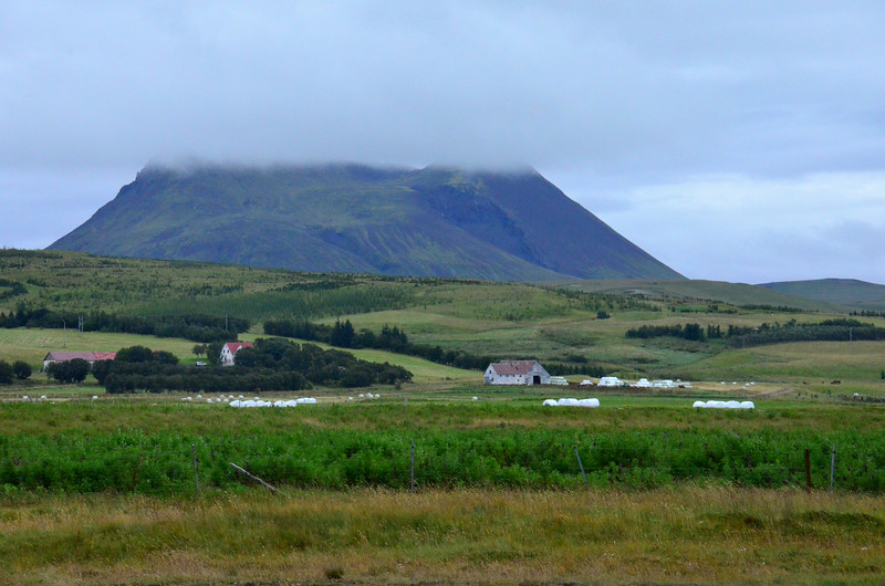 Iceland-048.jpg