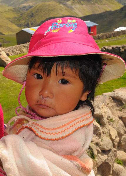 PEU_5723-5x7-Yavina-Child.jpg