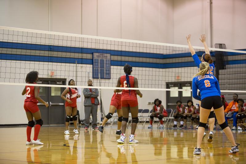 MC Volleyball-8891.jpg