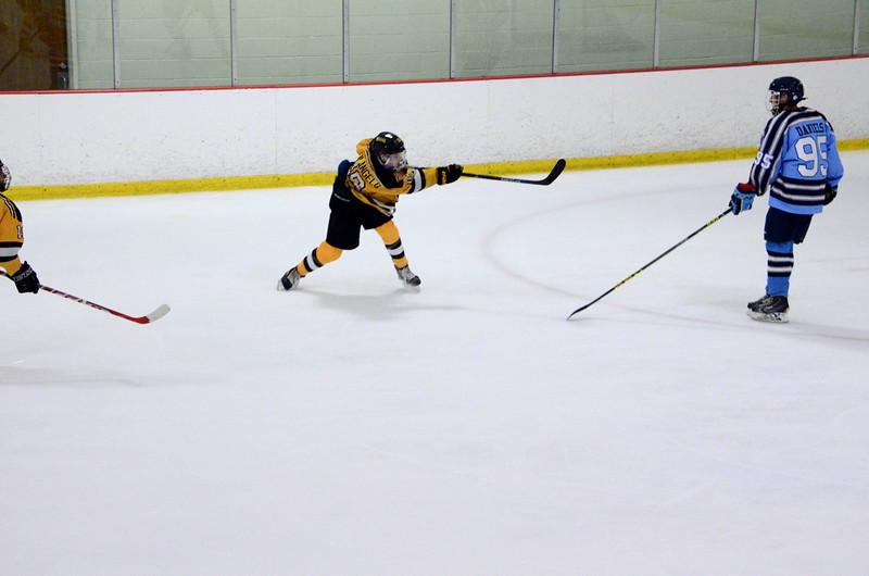 150904 Jr. Bruins vs. Hitmen-066.JPG