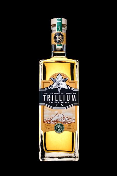 Trail Distilling First City Gin - 0005.jpg