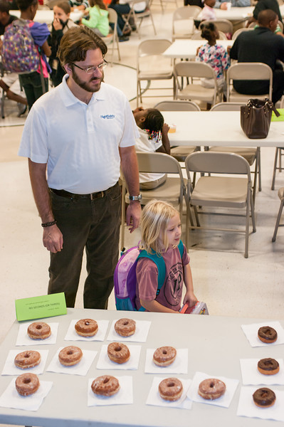 20120920-JP Dads and Donuts-8714.jpg