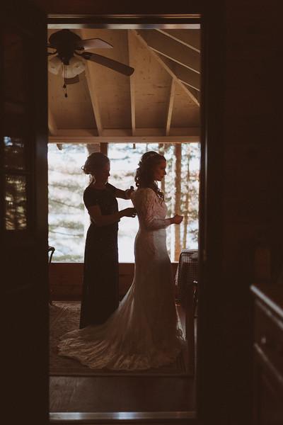 Emily + Rob Wedding 0103.jpg