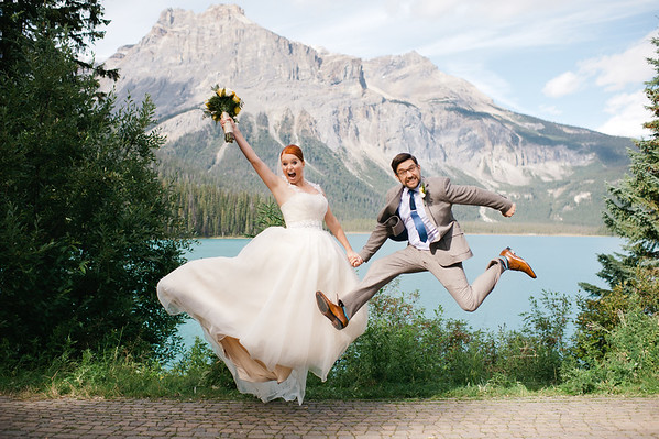 Tips & Tricks to a Better Wedding Book