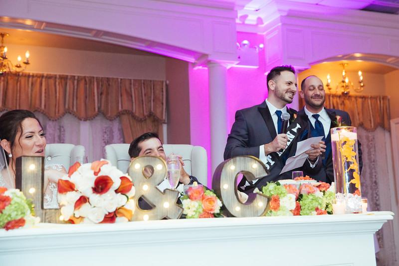 0890_loriann_chris_new_York_wedding _photography_readytogo.nyc-.jpg