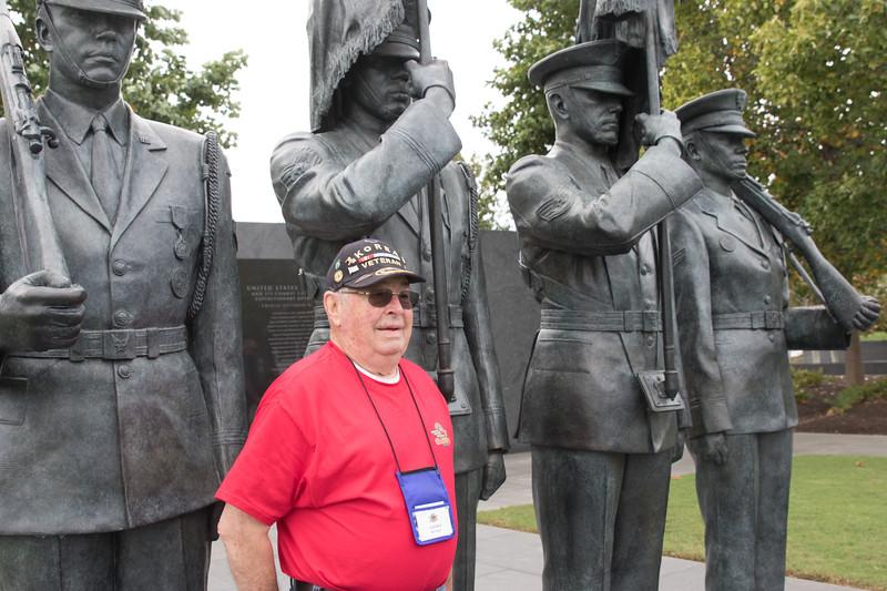 2017 October PSHF Arlington Cemetery (88 of 70).jpg