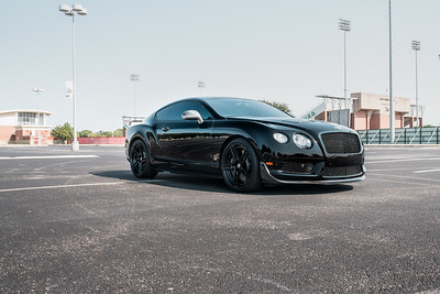 Bentley Continental GT3R ADV05R M.V2 CS