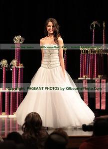 Miss Big Stone Gap 2012