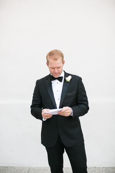150626 Owen Wedding-0074.jpg