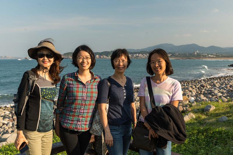 People_Taiwan020.jpg