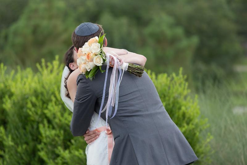 Houston Wedding Photography ~ Denise and Joel-1311.jpg