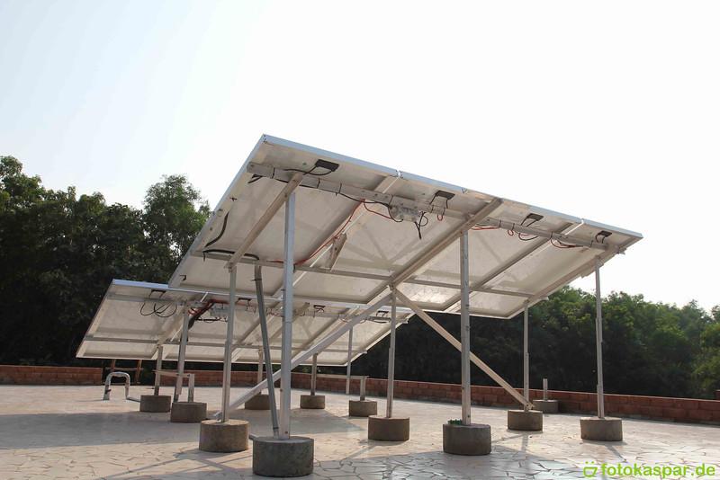 Solar-199.jpg
