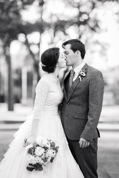 Natalie & Reid Wedding-9571-2.jpg