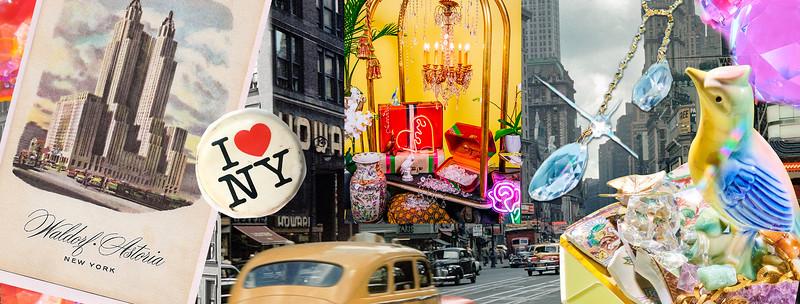 Waldorf-Collage_Banner_WEB.jpg