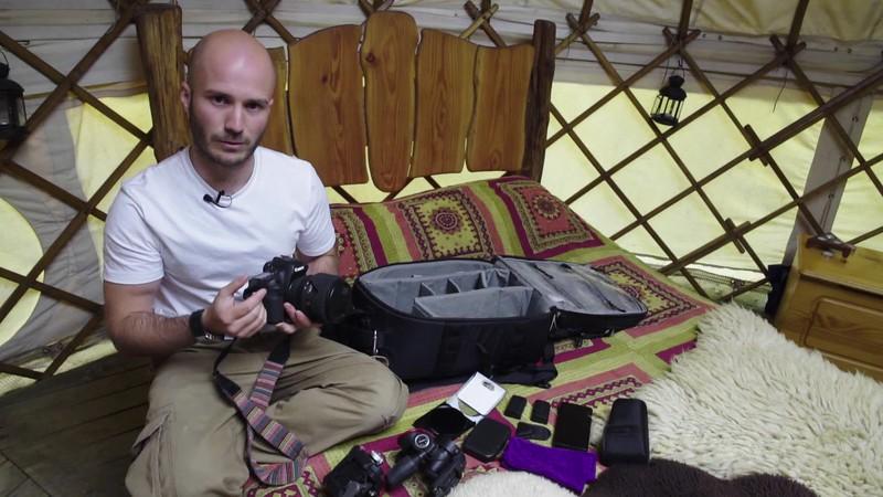 Aaron Northcott Equipment Video 2_V2.mp4