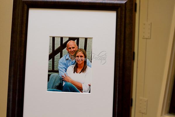 Details - Kristi and Jeff